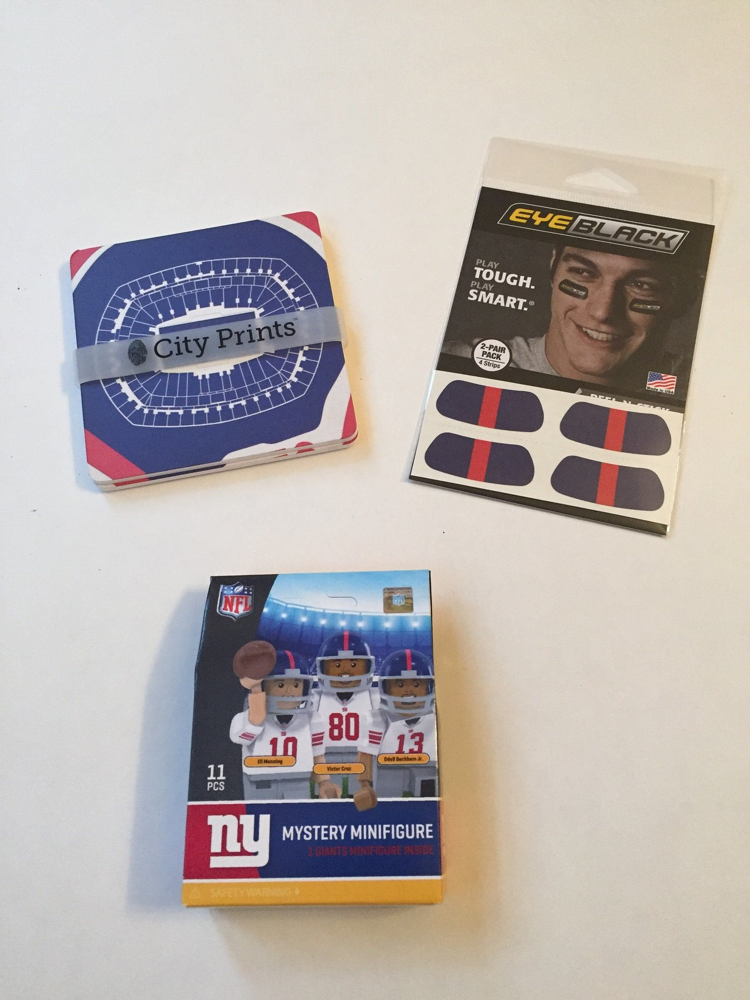 fanchest-september-2016-coasters