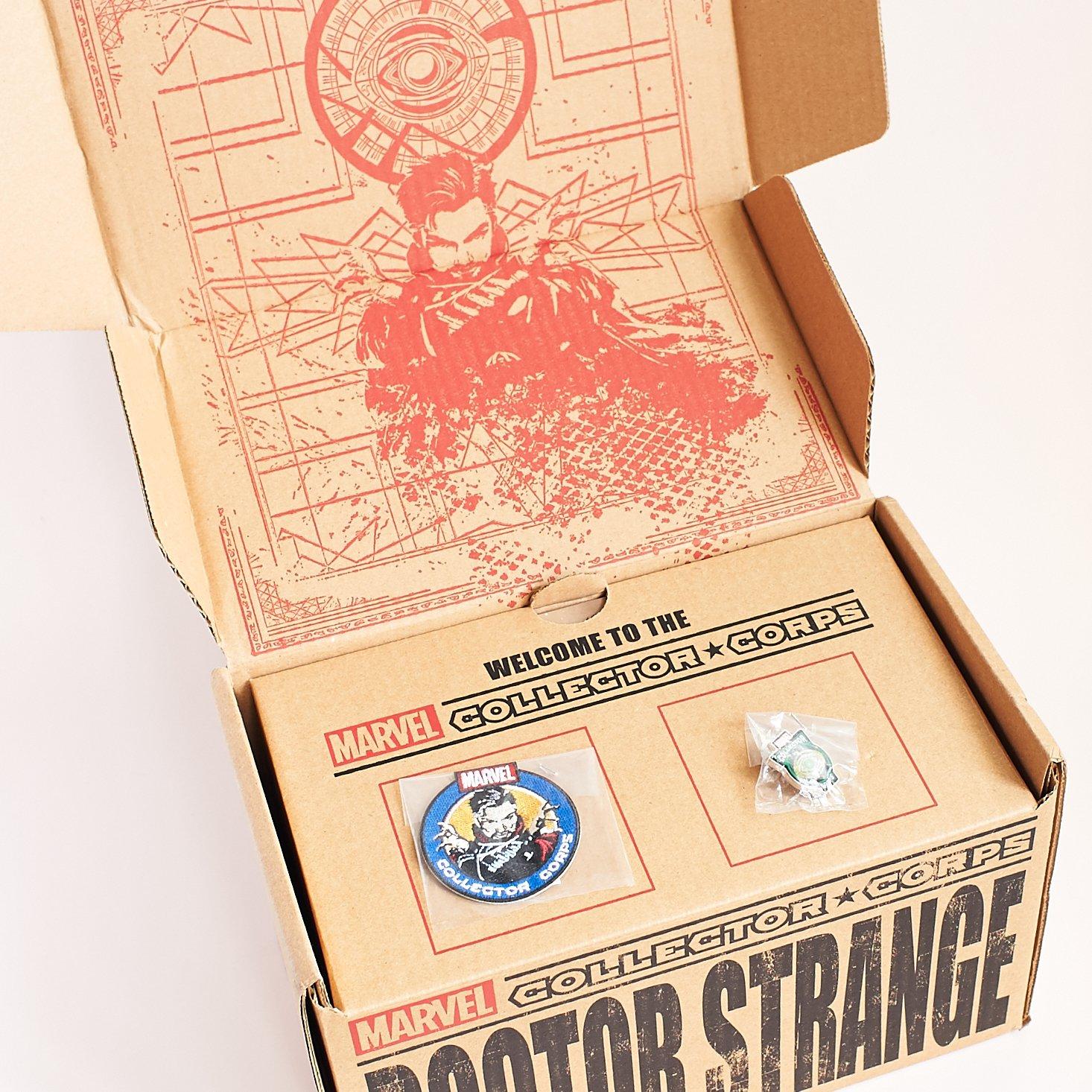 marvel-collector-corps-doctor-strange-october-2016-0002