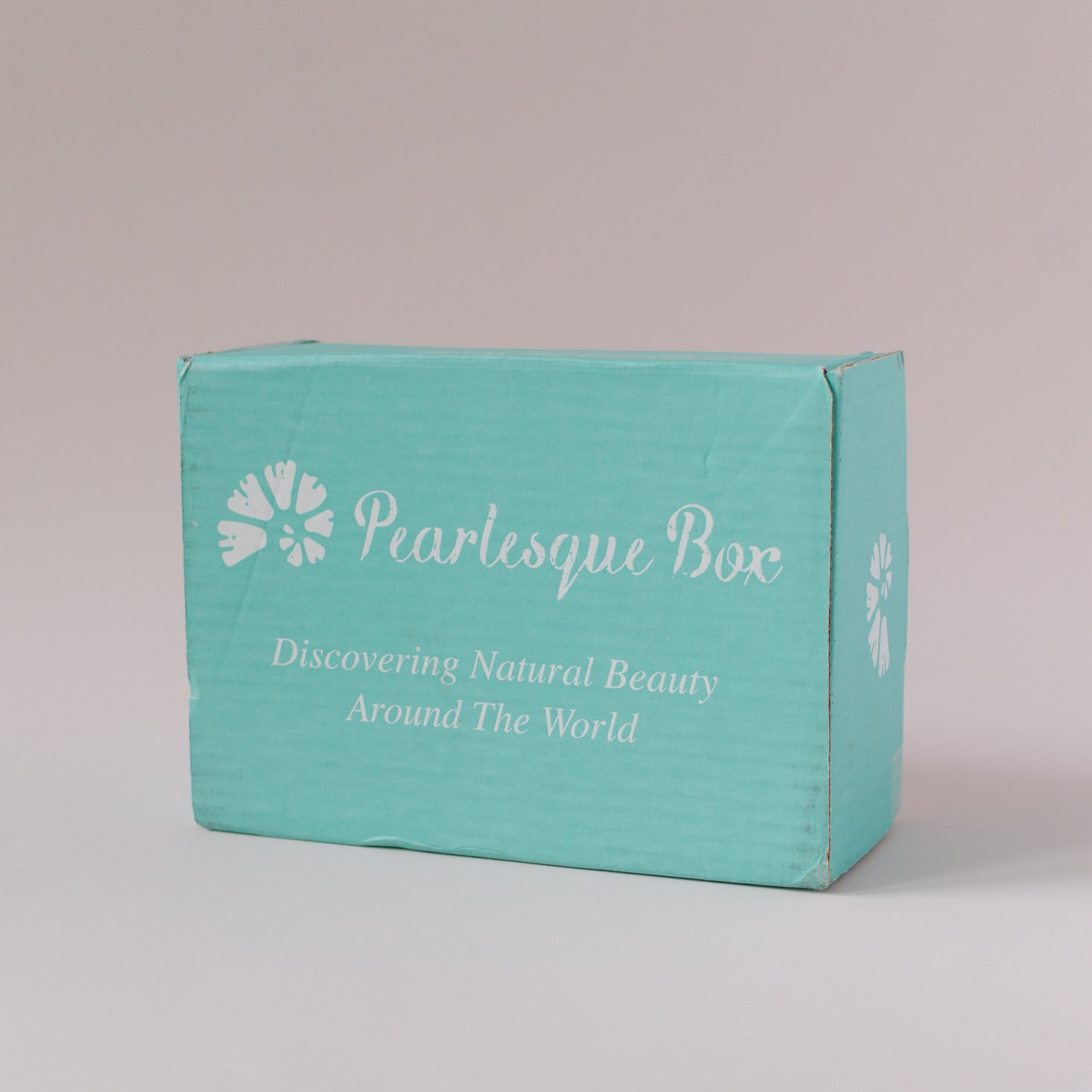 pearlesque-box-october-2016-001