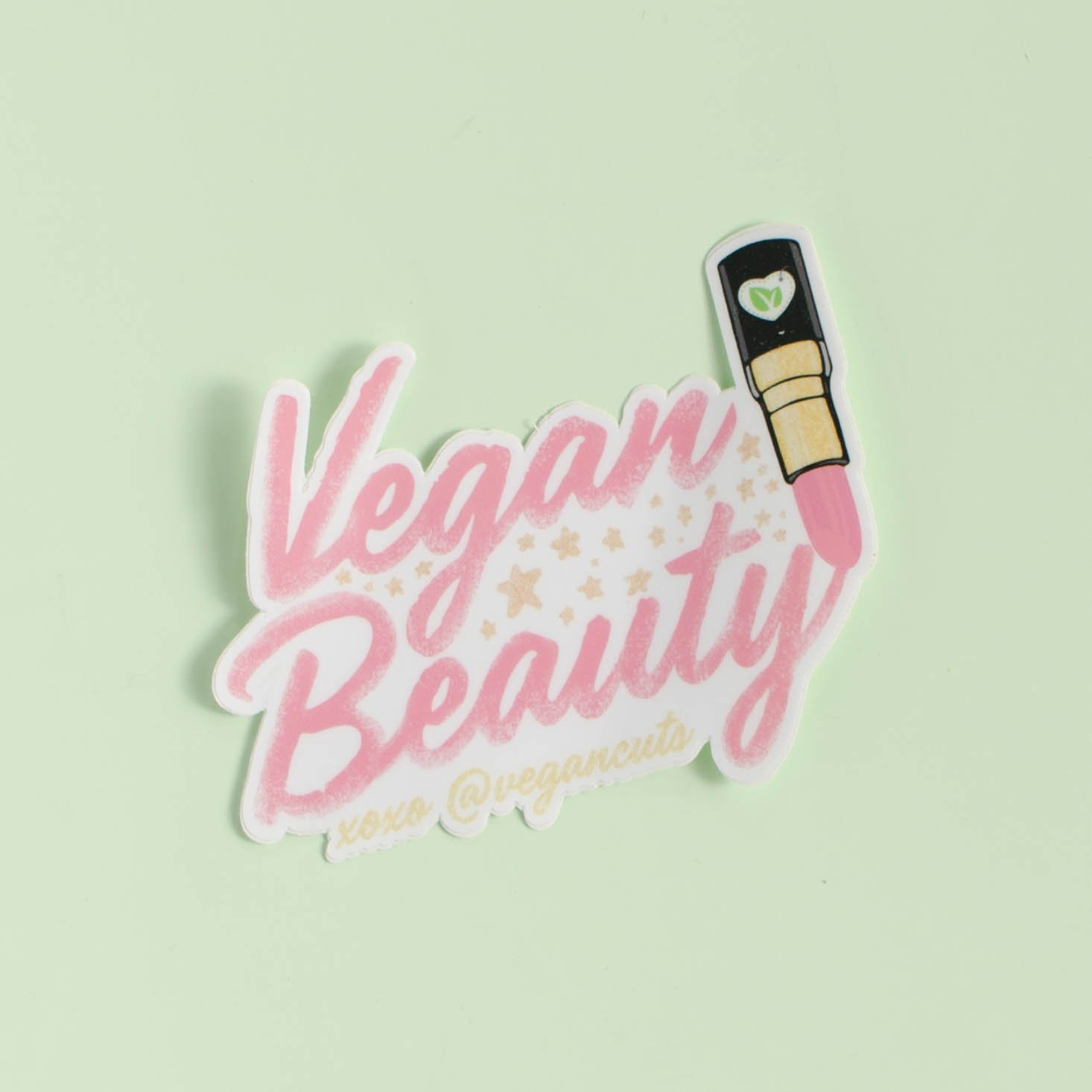 vegan-cuts-makeup-box-fall-2016-005