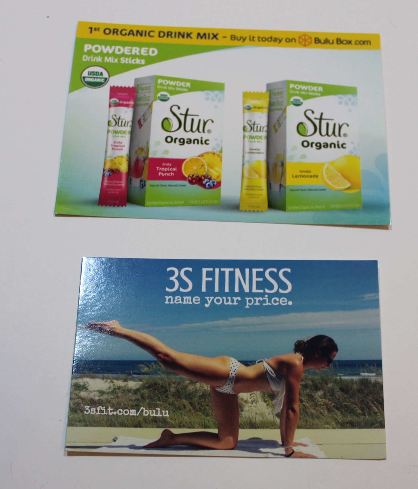 bulu-box-weight-loss-october-2016-coupons