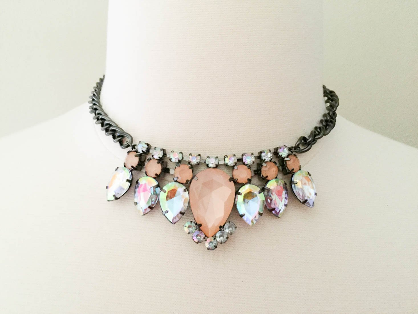 gina-louise-october-2016-necklace-2