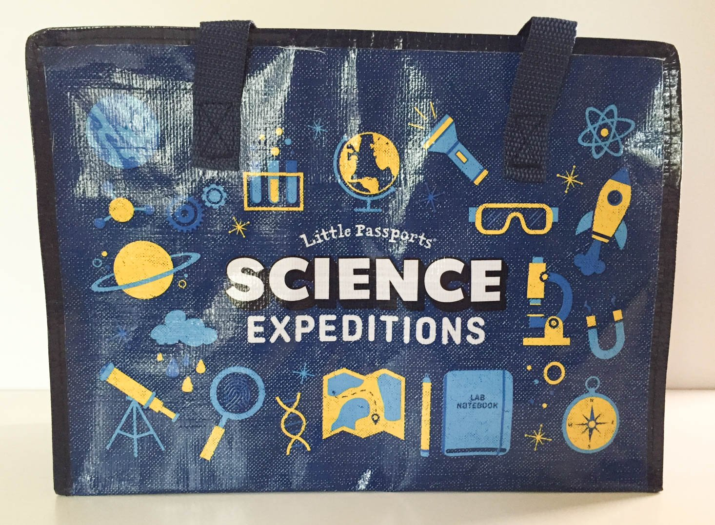 little-passports-science-expeditions-october-2016-bag