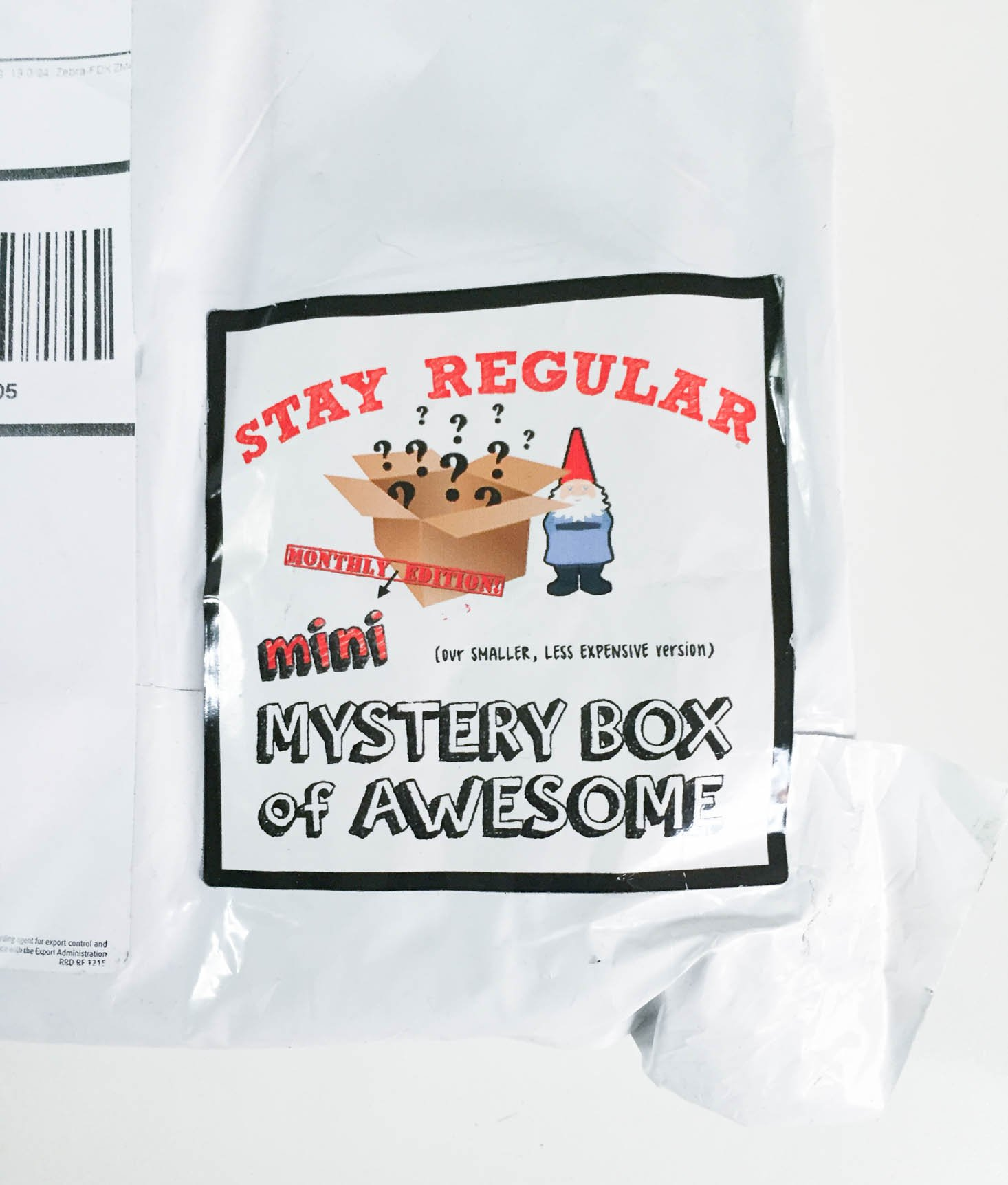 mini-mystery-box-awesome-september-2016-box