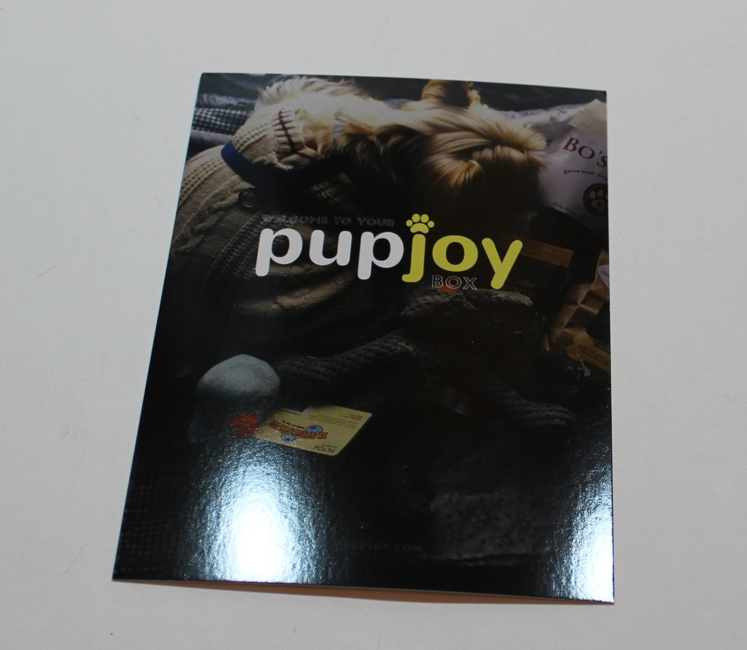 pupjoy-october-2016-booklet-front