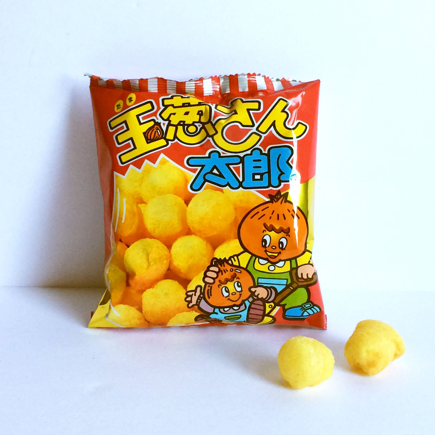 What's inside the October TokyoTreat box? Find out in our review!