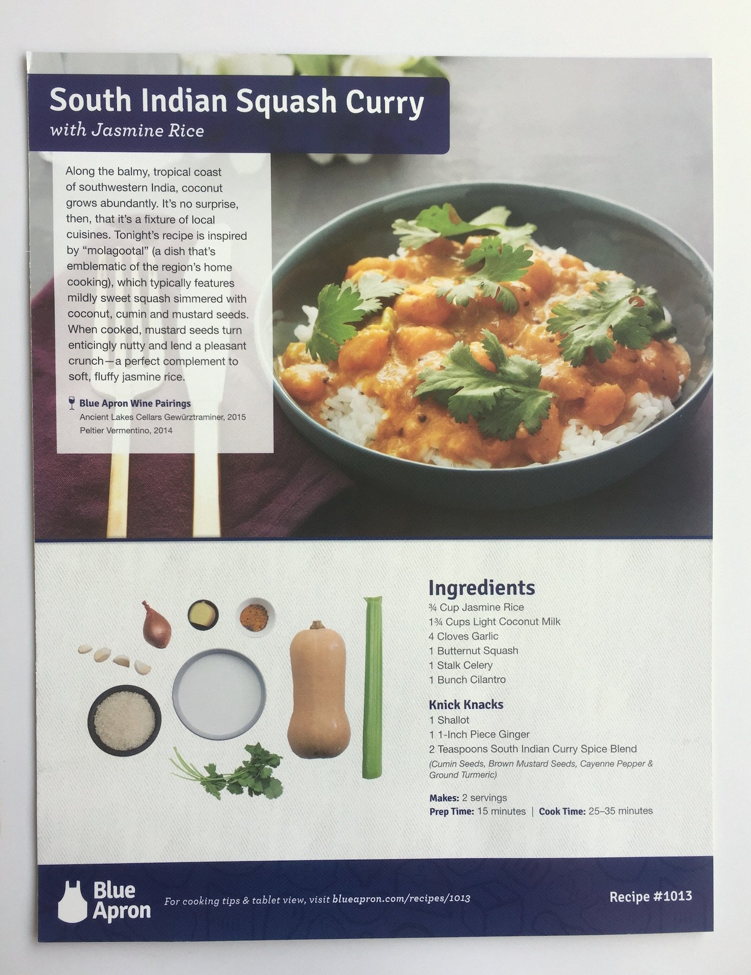 blue-apron-october-2016-curry-recipe