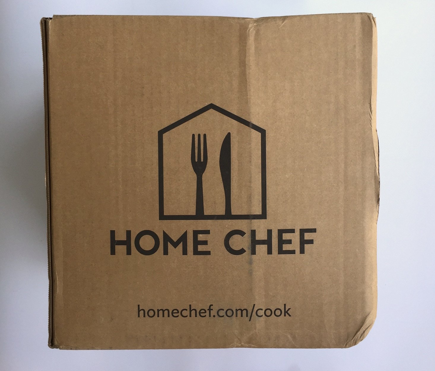 home-chef-october-2016-box