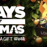Loot Crate Geekmas Deal – 15% Off Anime Subscriptions + 25% Off Past Anime Crates!