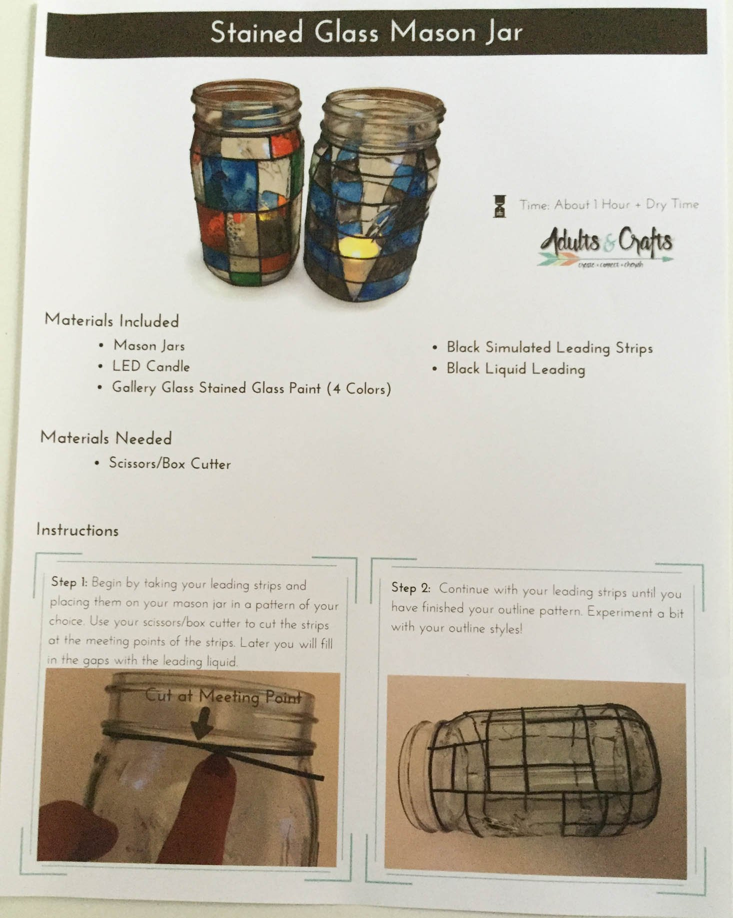 adults-and-crafts-october-2016-booklet