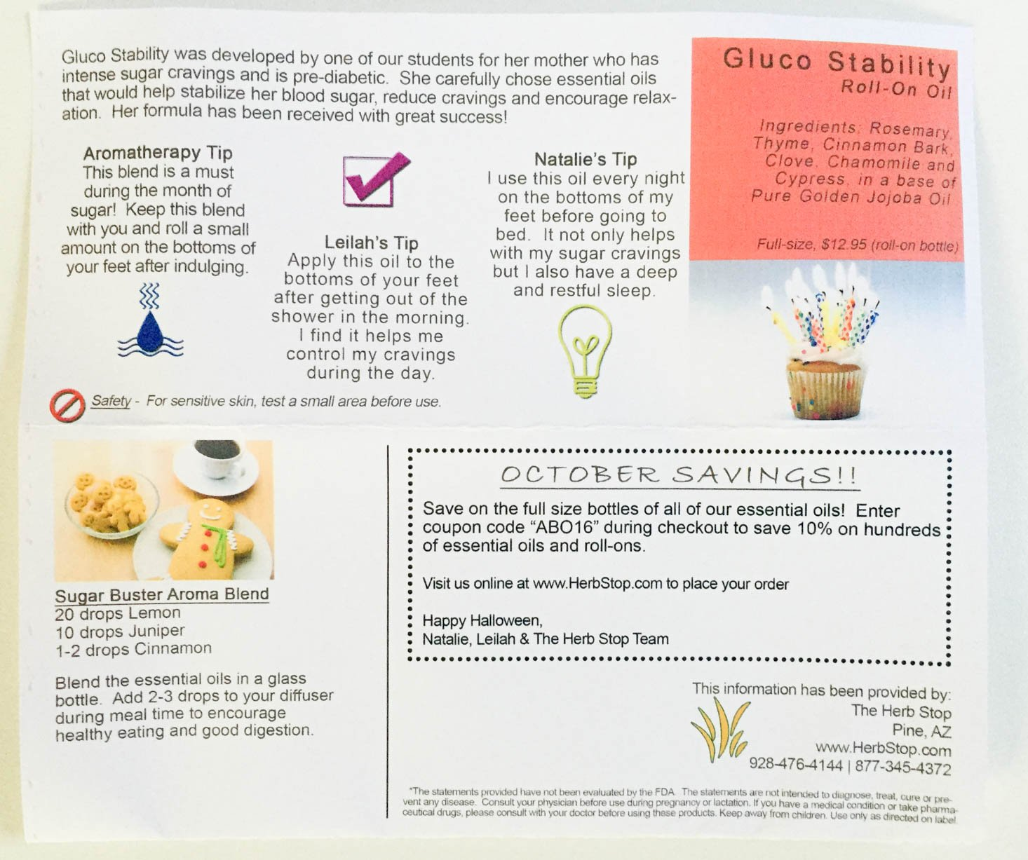 aroma-box-by-herb-stop-october-2016-booklet-2