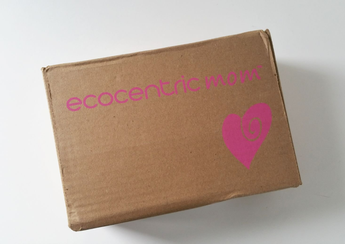 ecocentric-mom-october-2016-box