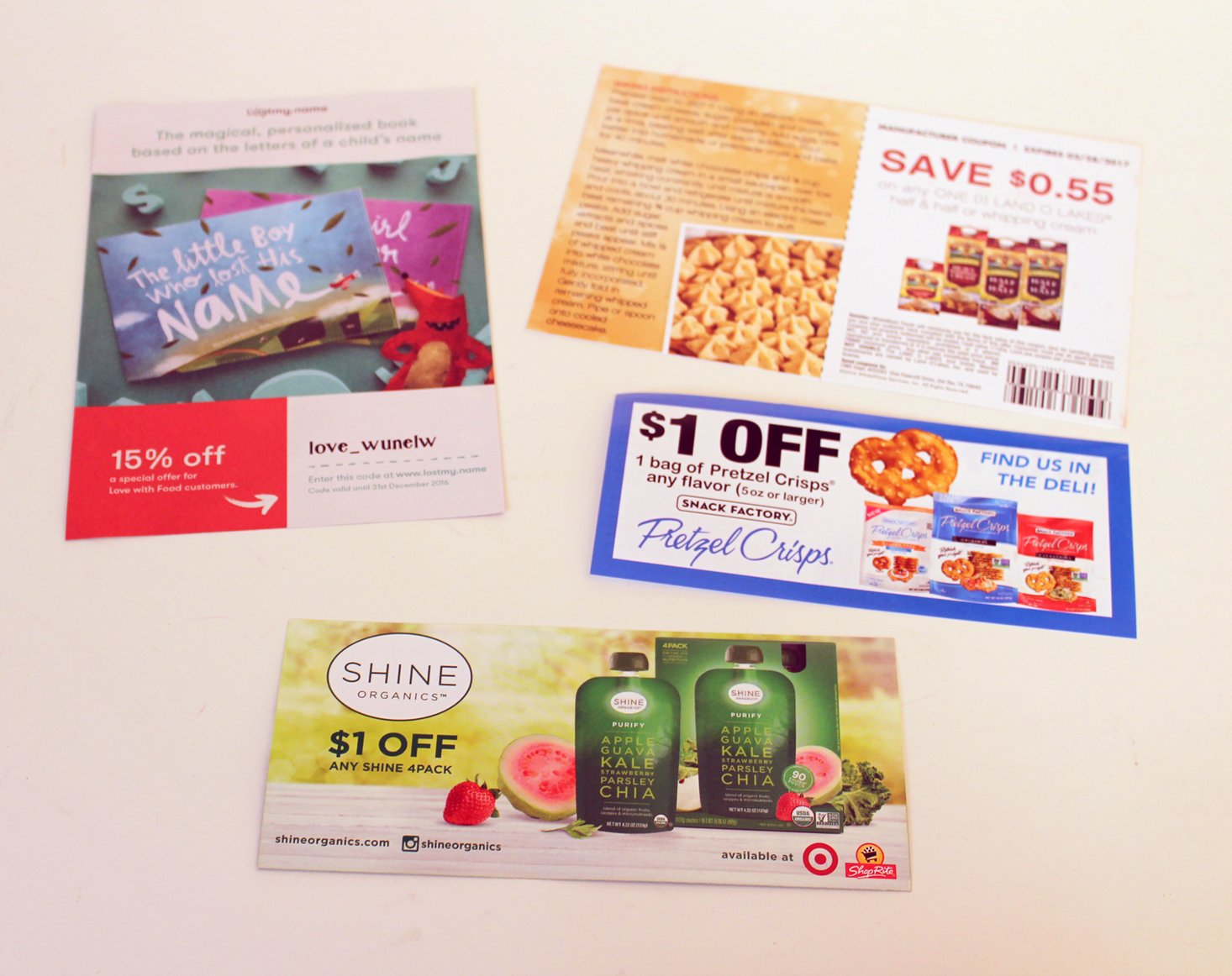 love-with-food-deluxe-november-2016-coupons