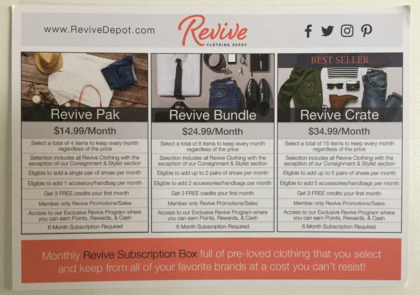 revive-depot-november-2016-booklet