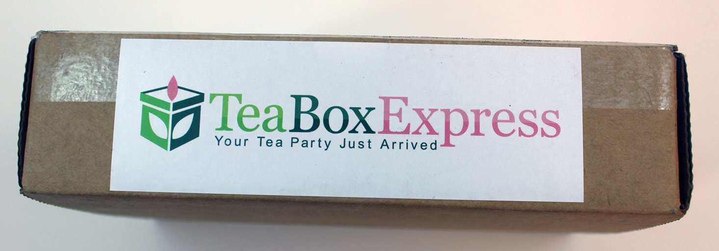 tea-box-express-november-2016-box