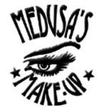 Medusa's Make-Up – December 2016 Spoiler!