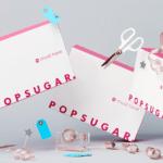 POPSUGAR Must Have Boutique Sale – 75% Off!