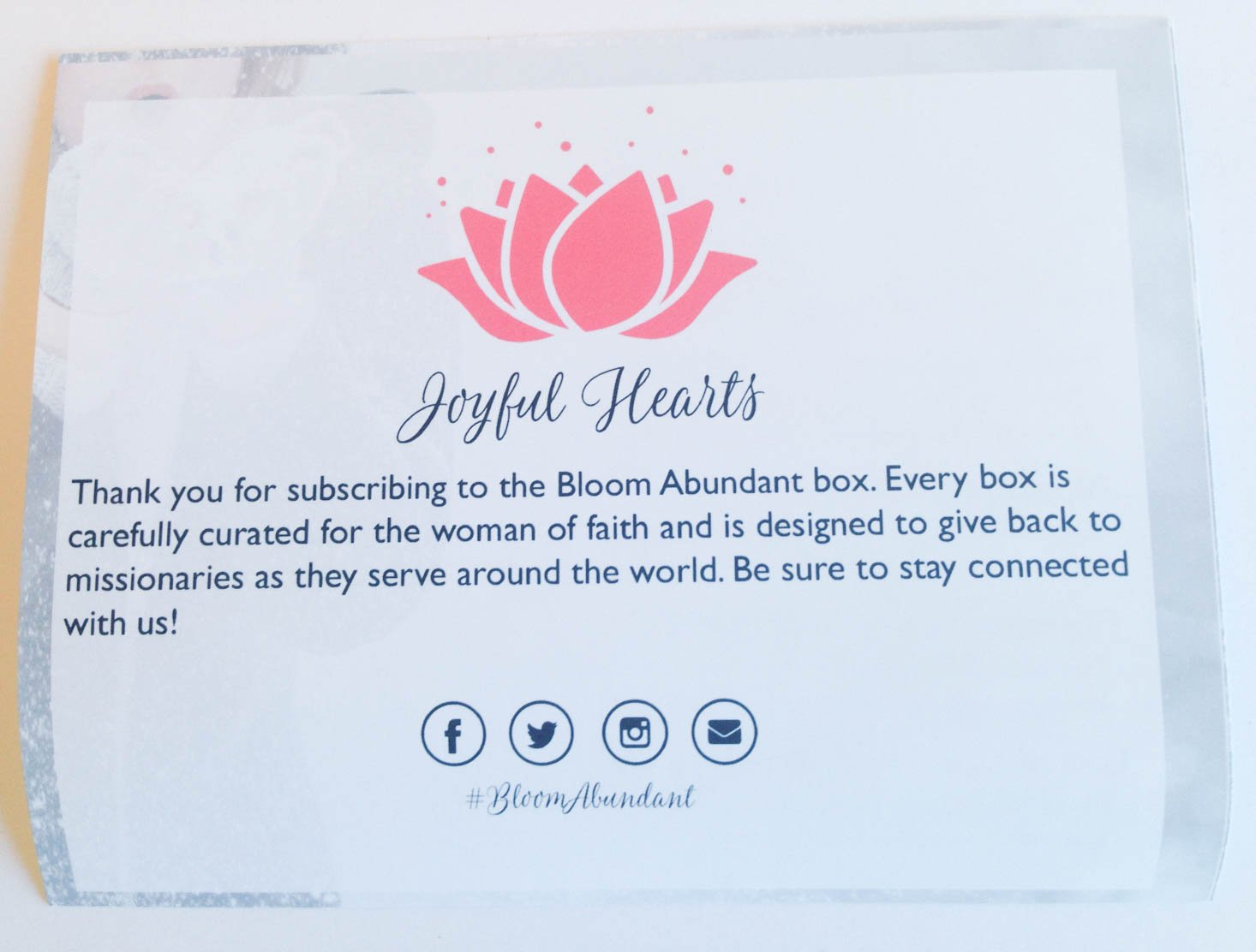 Bloom-Abundant-January-2017-7