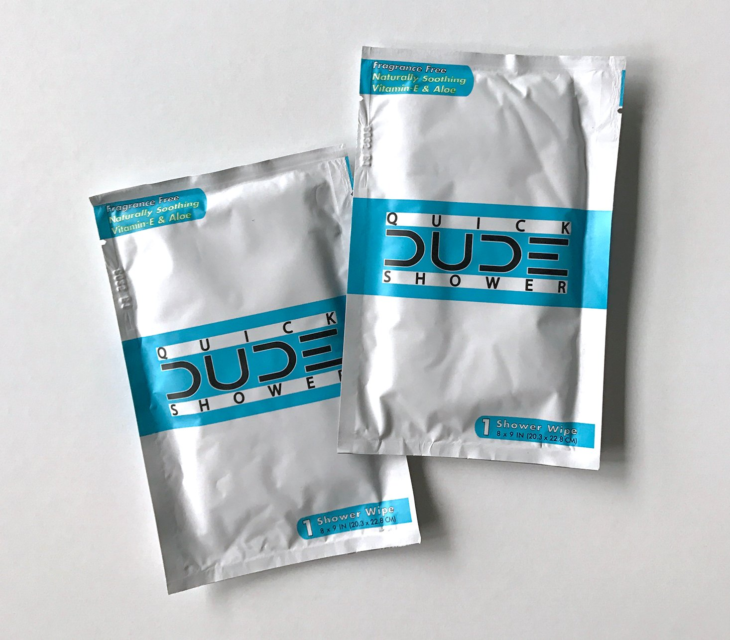 CampusCube-Men-January-2017-Dude-Shower-Wipes
