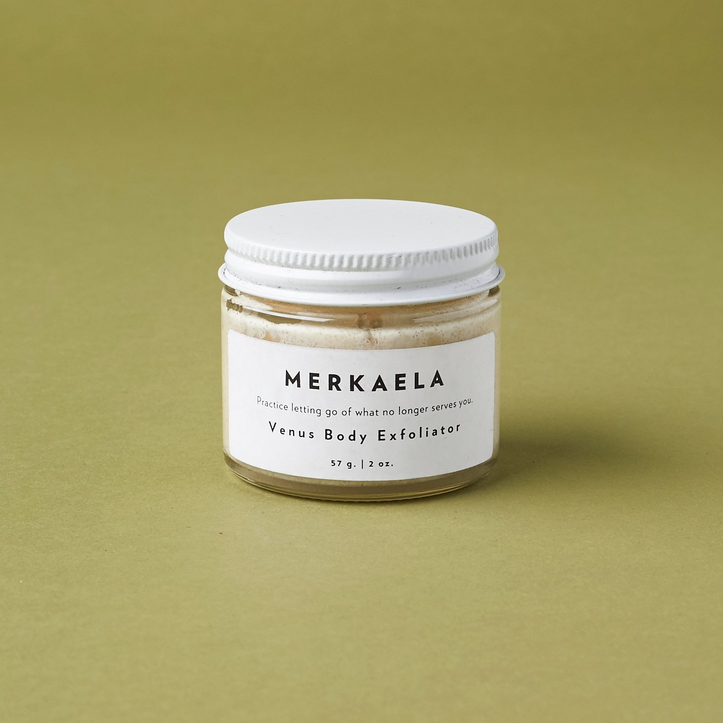 Check out our review of the Merkaela winter box!