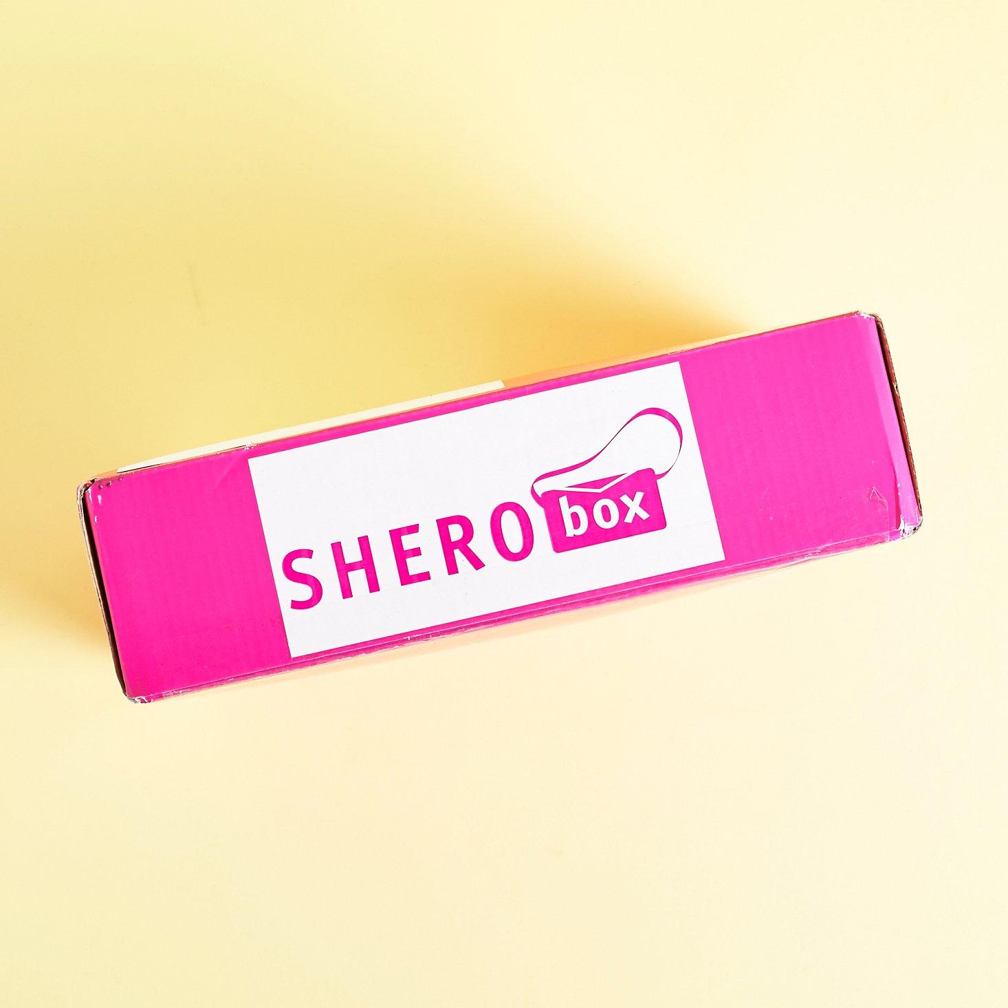 Shero-Box-December-2016-0001