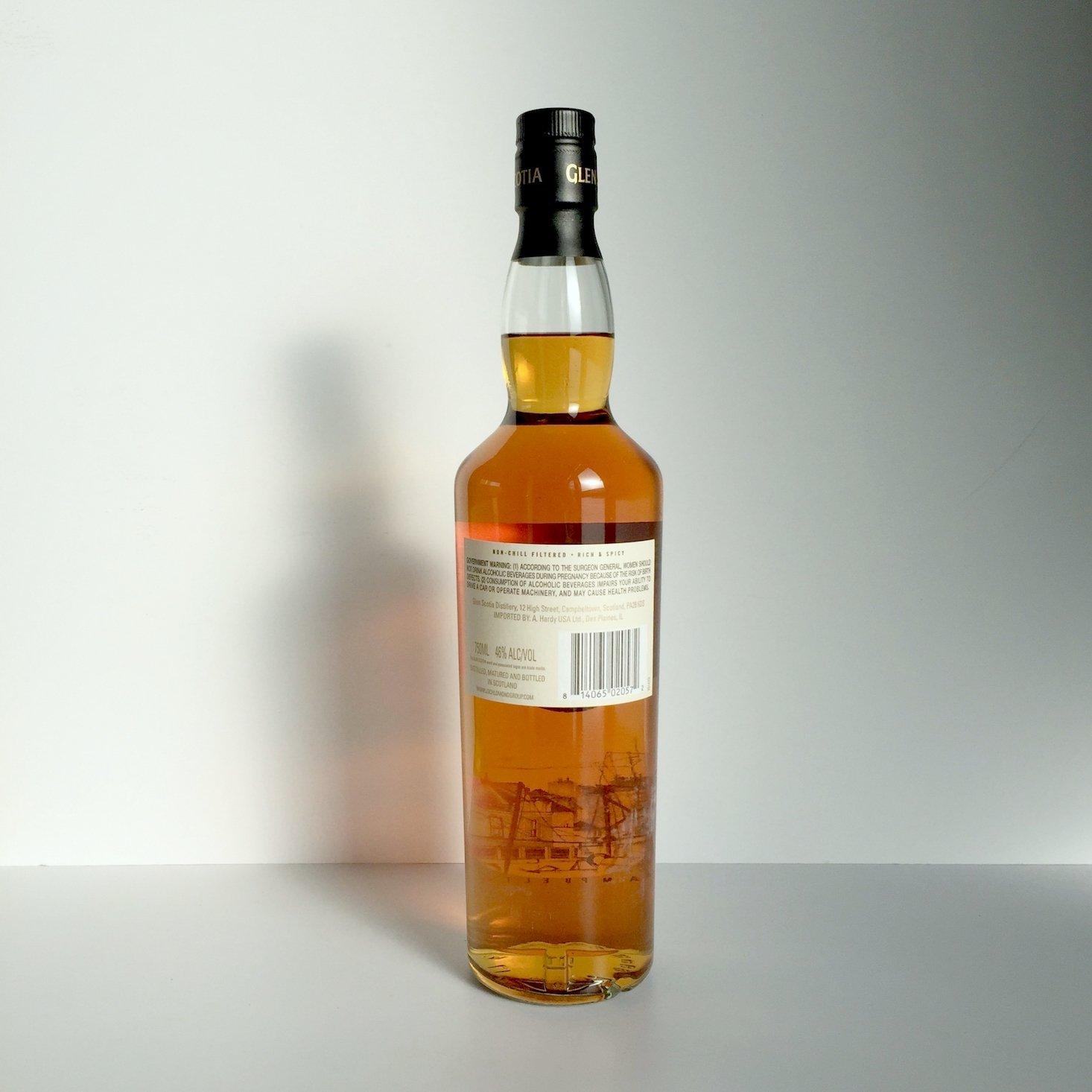 Taster's-club-january-2017-whisky-back