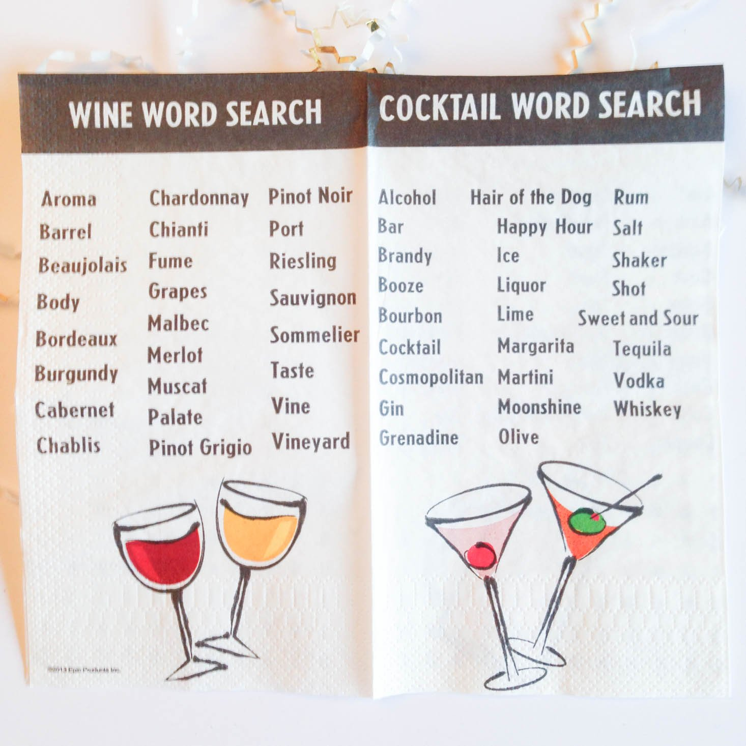 uncorked-january-2017-word-search