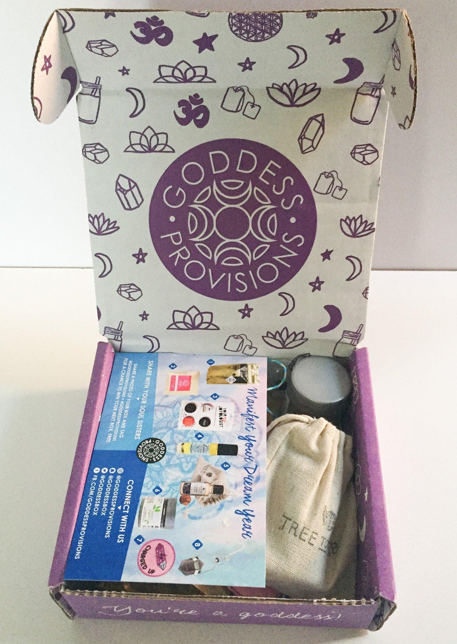 goddess-provisions-january-2017-box-inside
