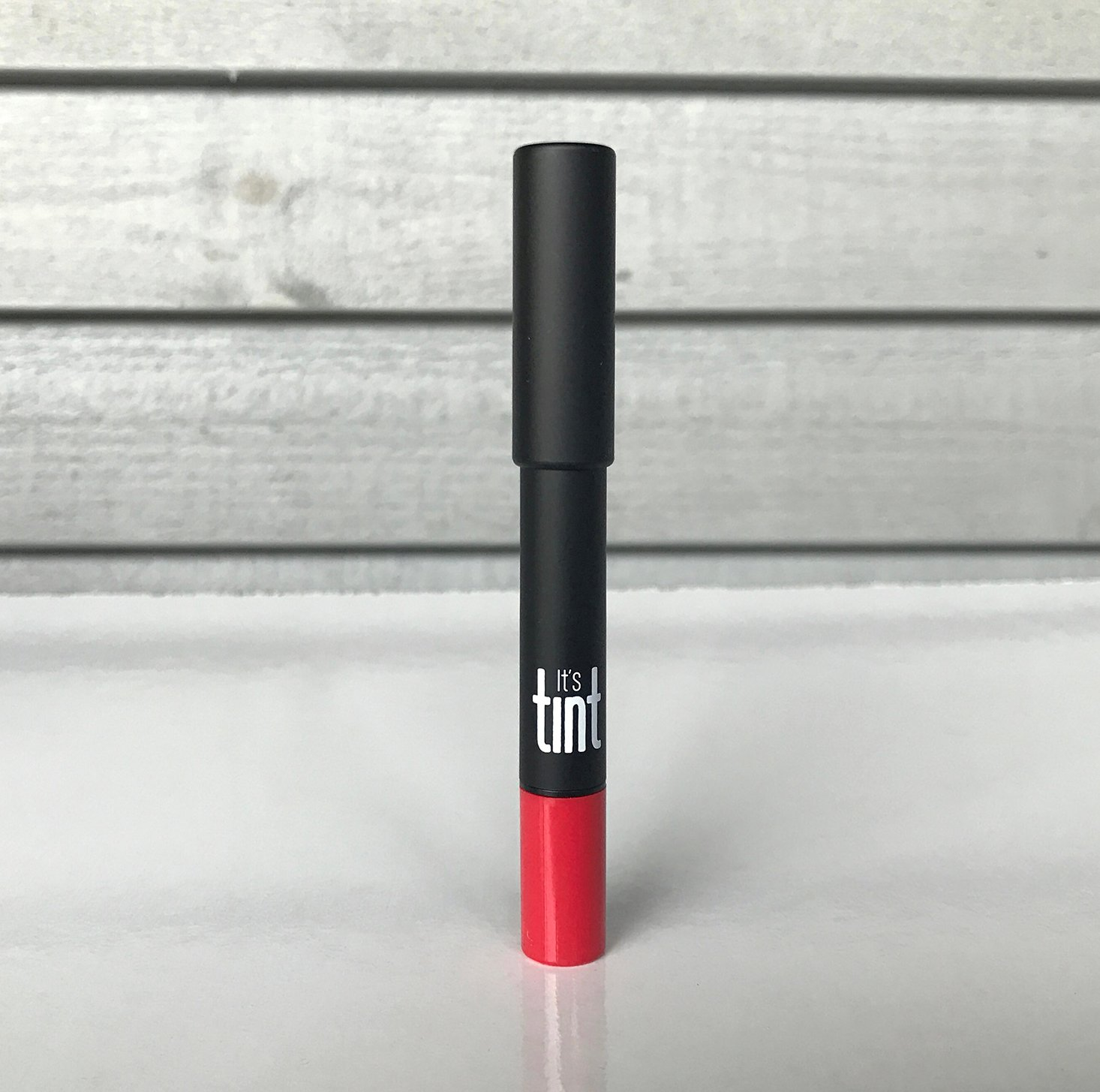 Beauteque-BB-Bag-January-2017-Lip-Tint