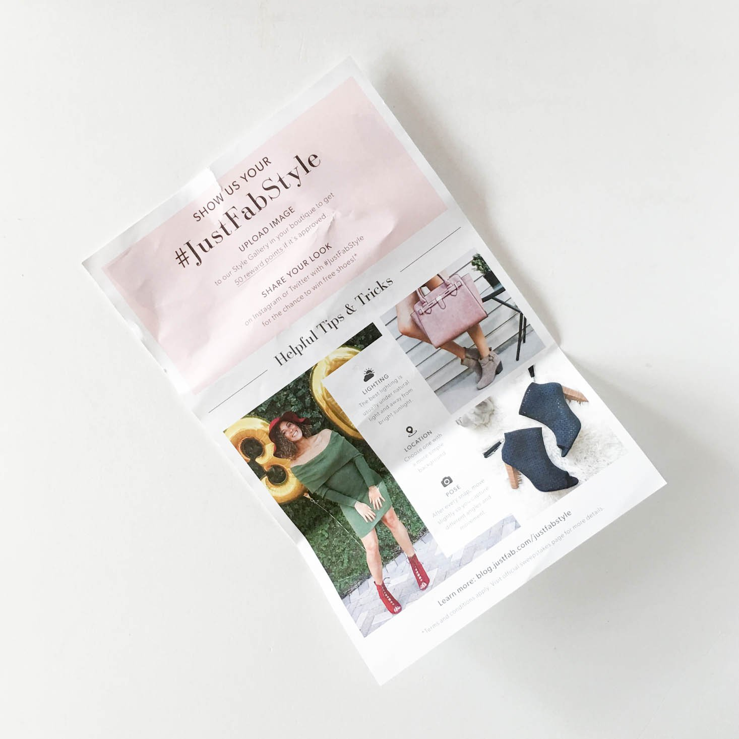 JustFab-February-2017-Booklet