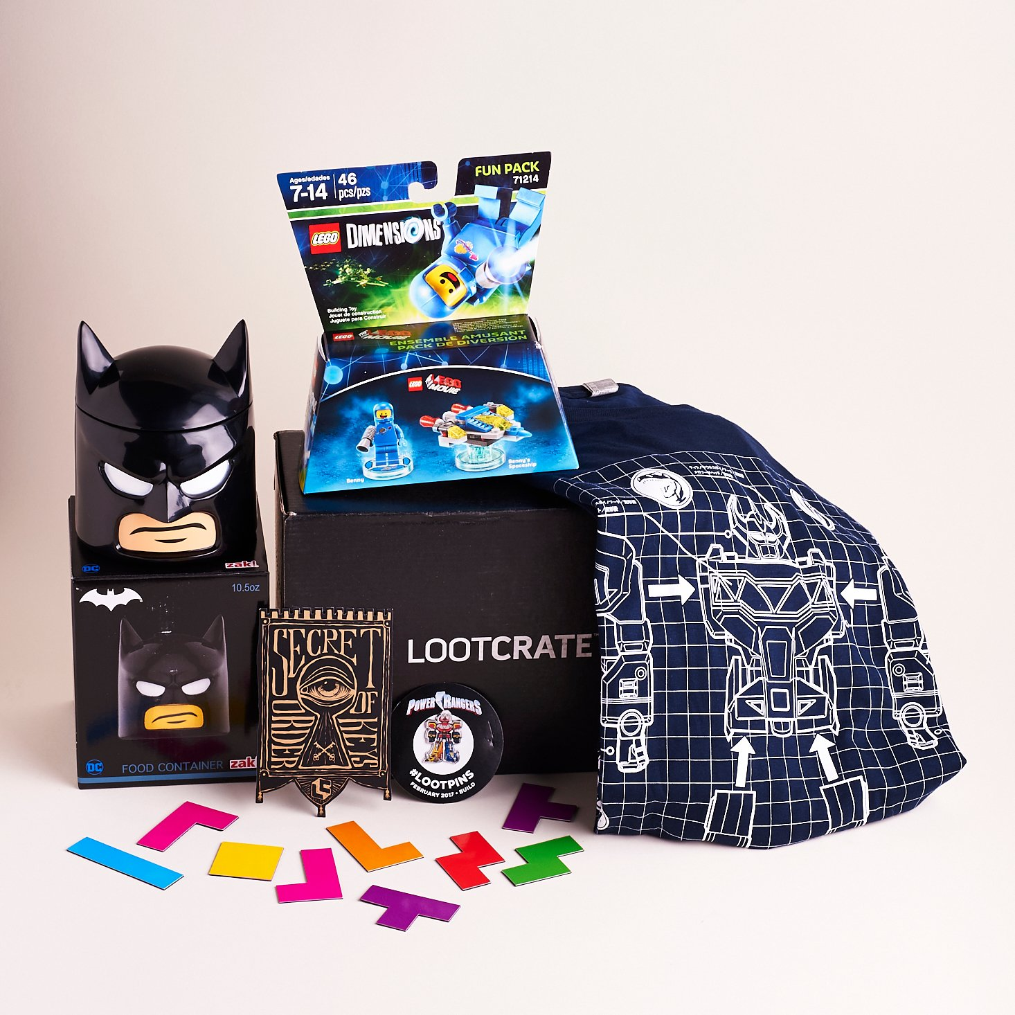 Lootcrate-February-2017-0003