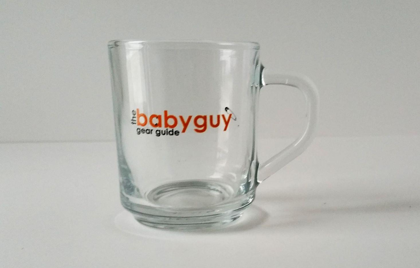 baby-guy-box-january-2017-items7