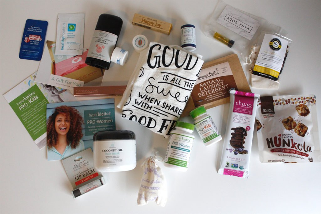 ecocentric-mom-february-2017-mystery-box-review