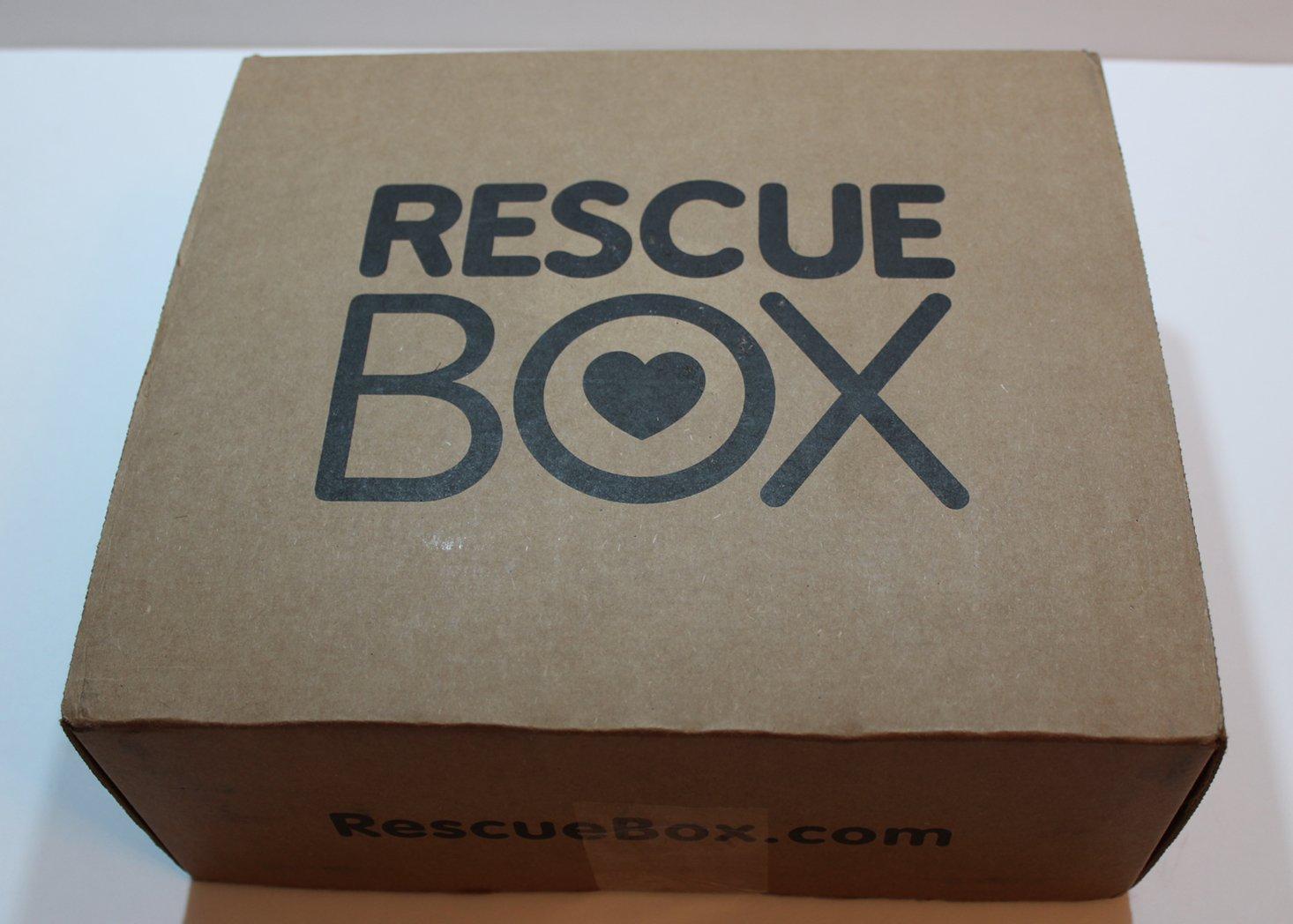 rescue-box-february-2017-box