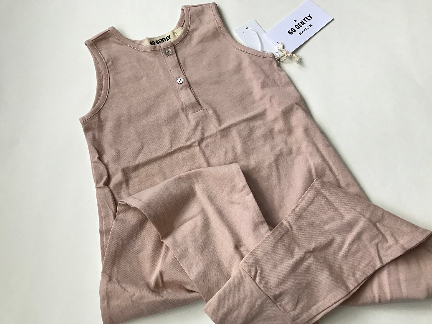 Collective-Child-February-2017-Play-Suit