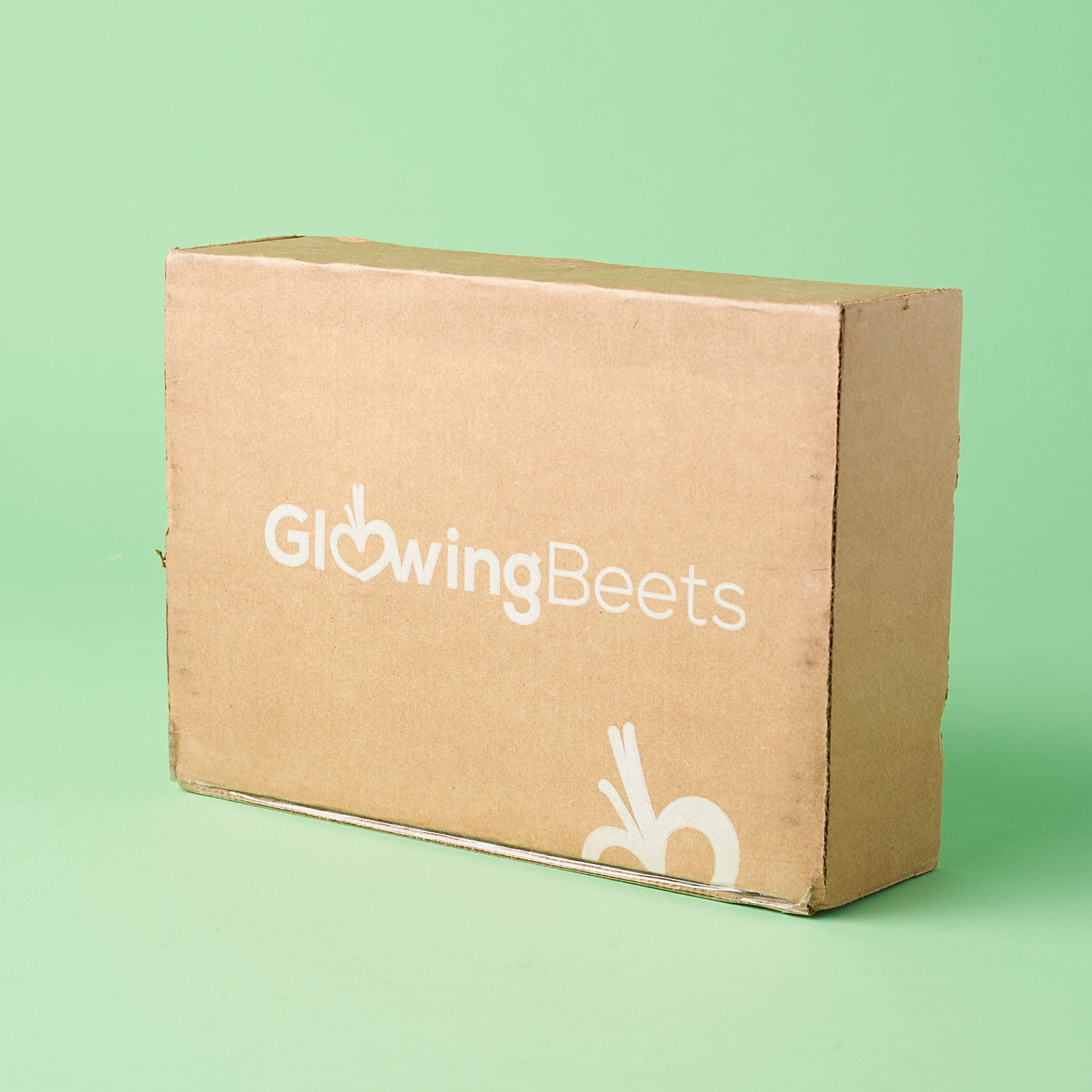 Glowing-beets-march-2017-0001