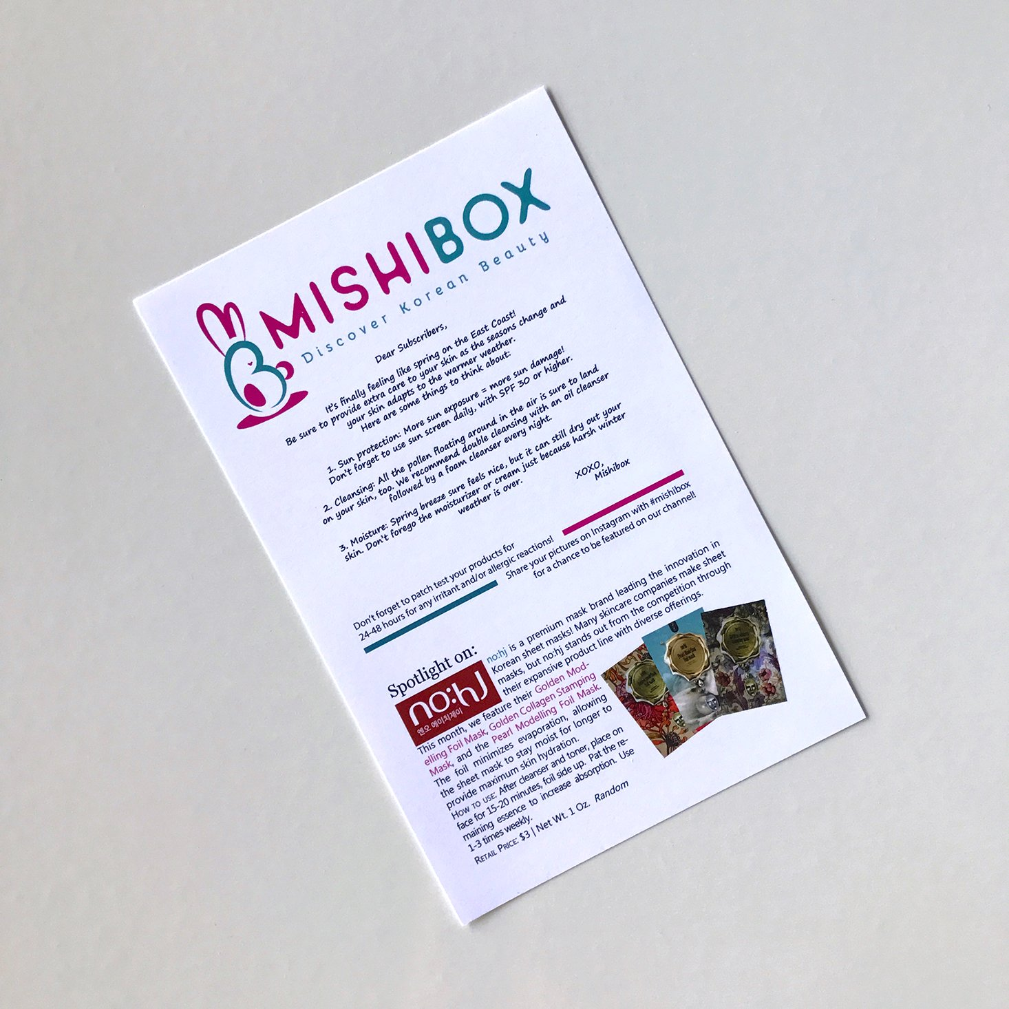 Mishibox-April-2017-Info-Card-Front