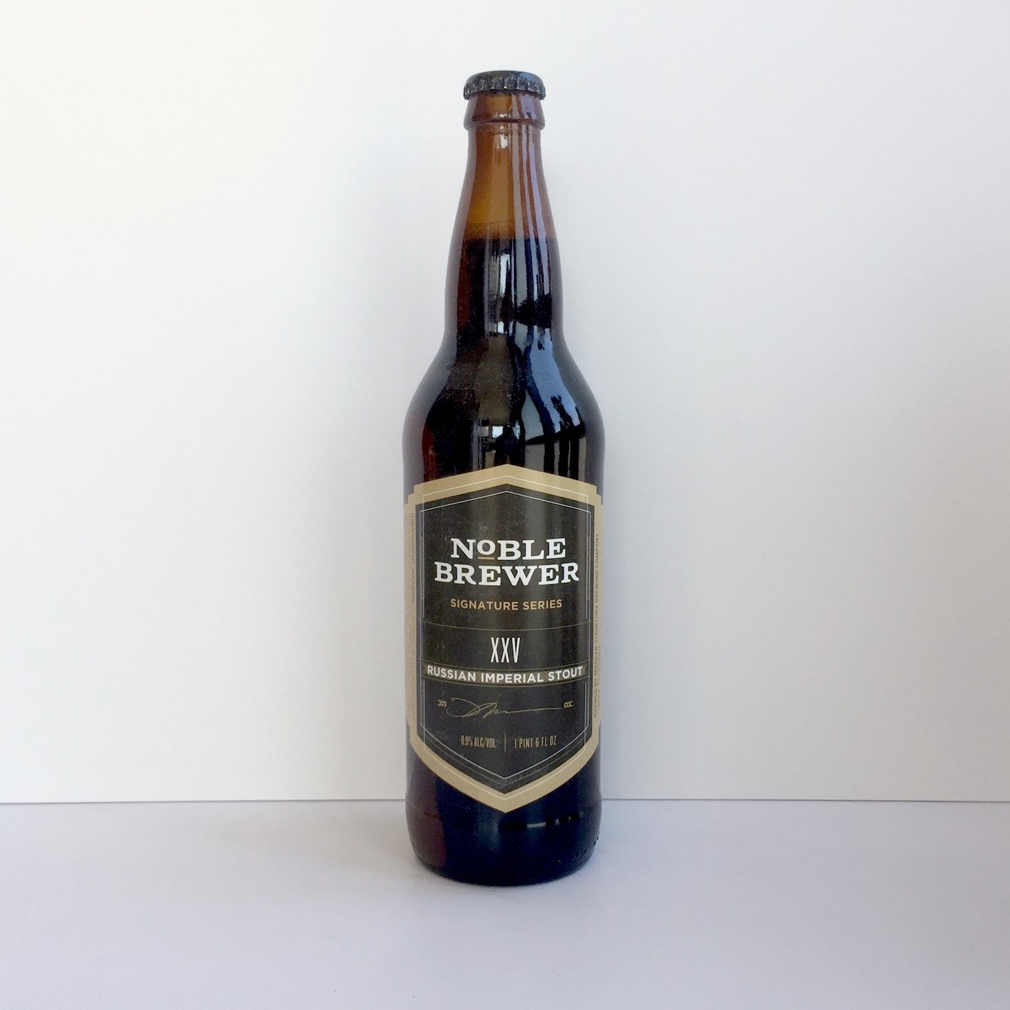 Noble-brewer-march-2017-stout