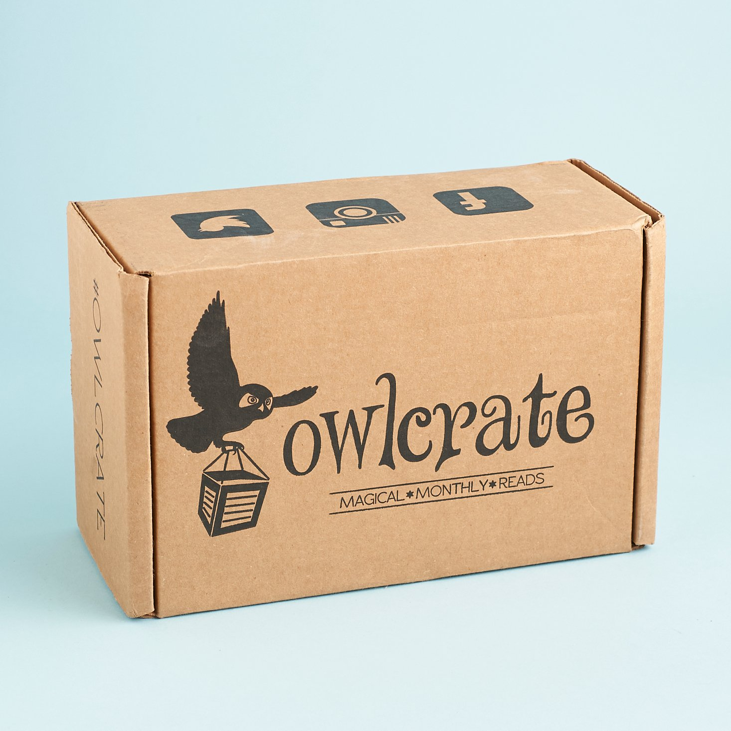 Owlcrate-March-2017-0001