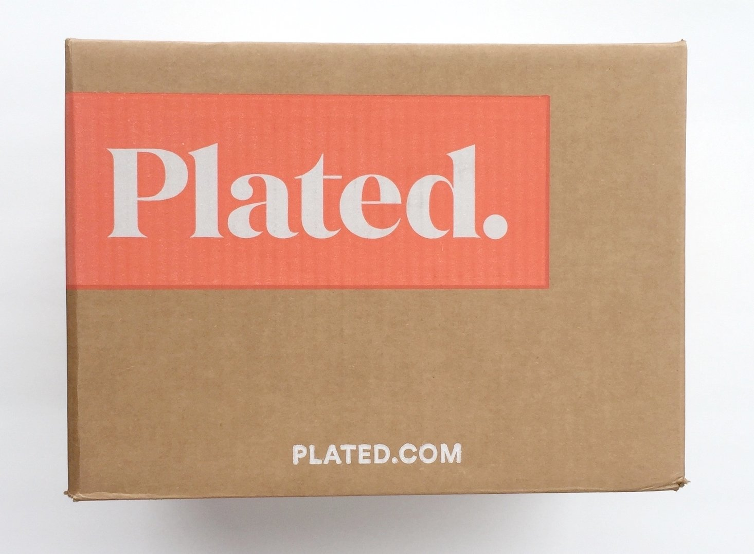 Plated-march-2017-box