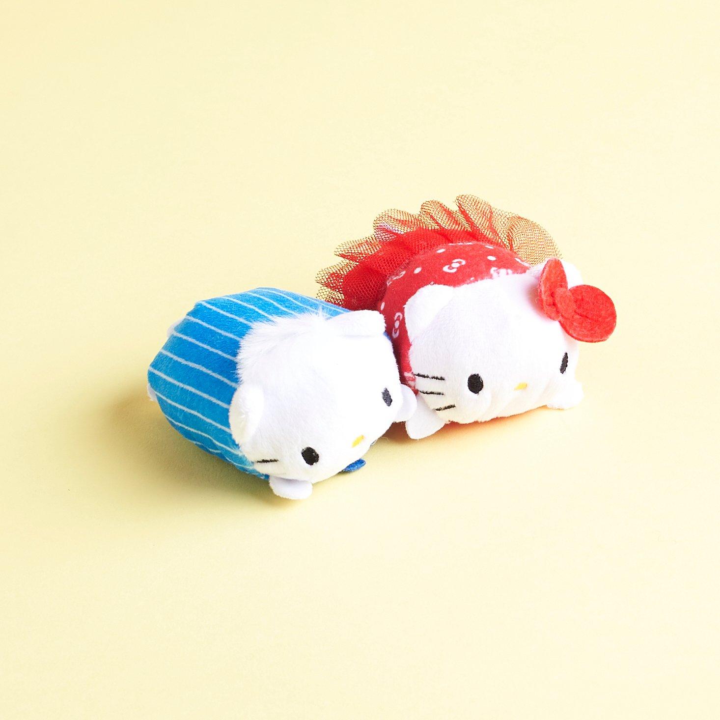 Sanrio-small-gift-crate-friendship-2017-0019
