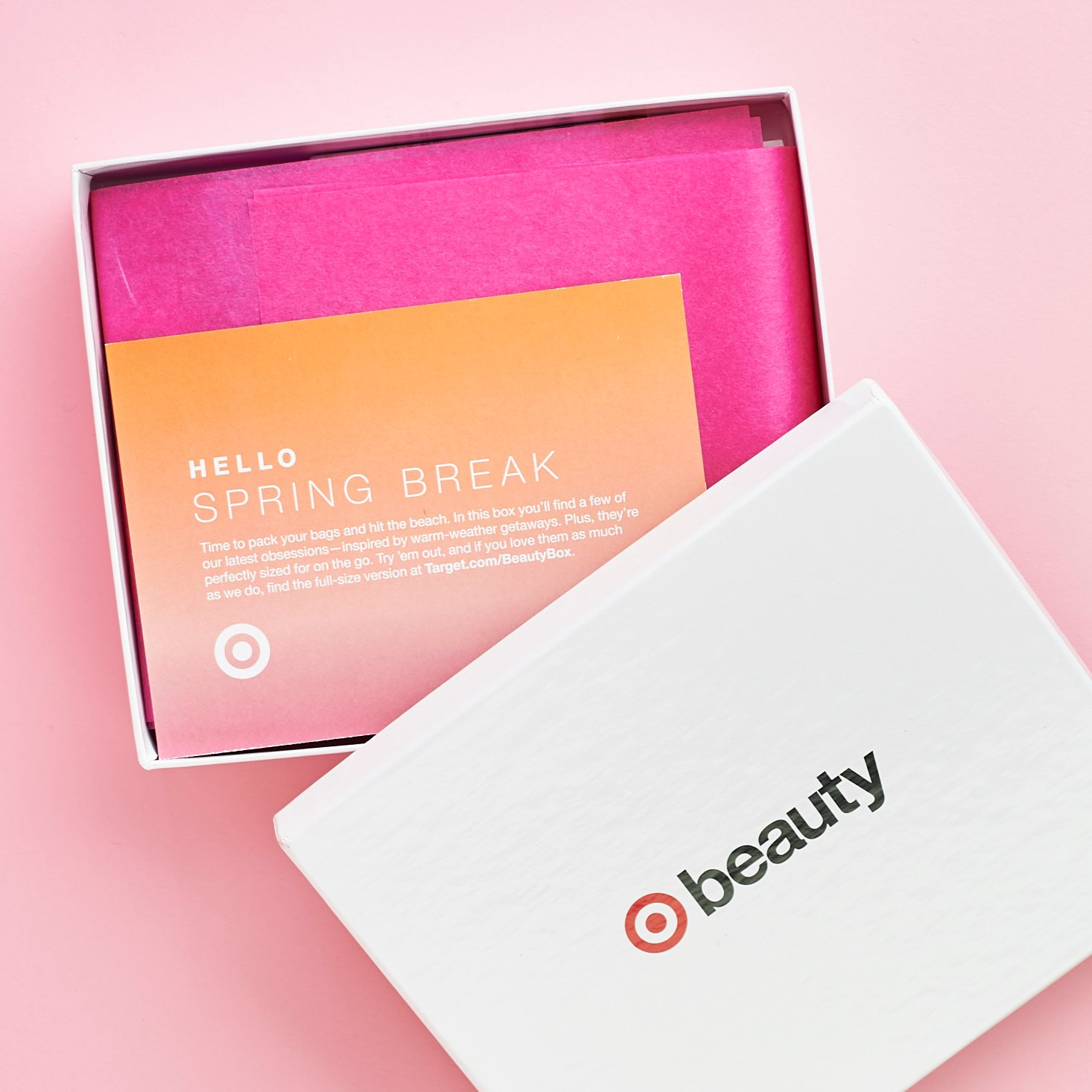 Target-Beauty-Box-March-2017-0002