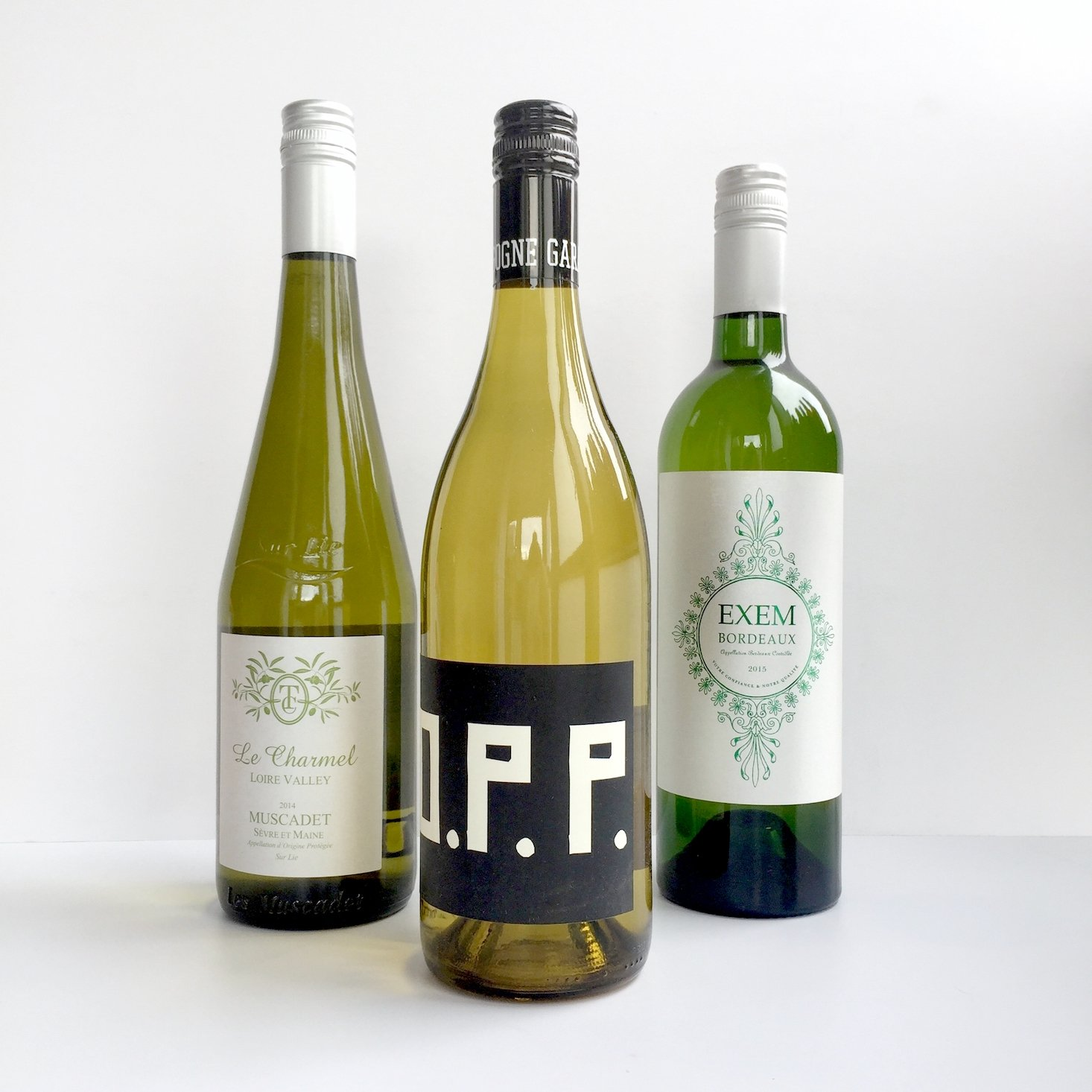Wine-awesomeness-March-2017-review