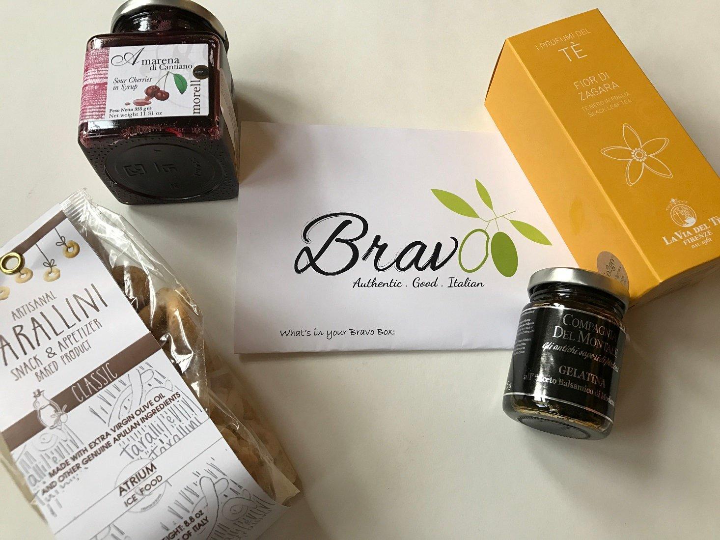 Bravo-Box-April-2017-Review