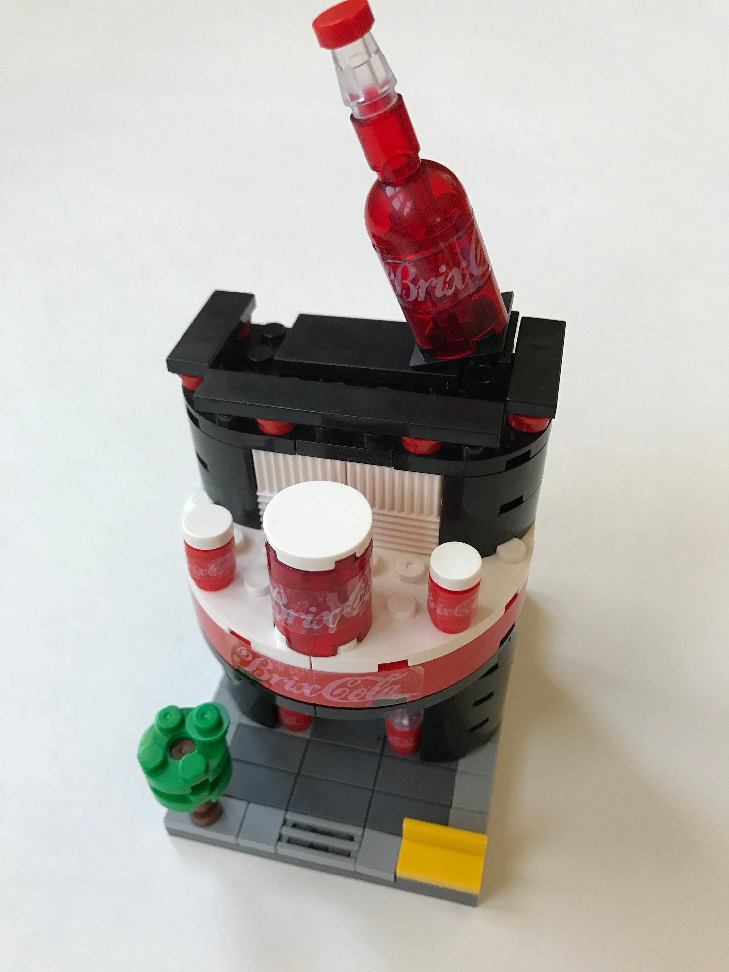 Brick-Loot-April-2017-Soda-Shop3