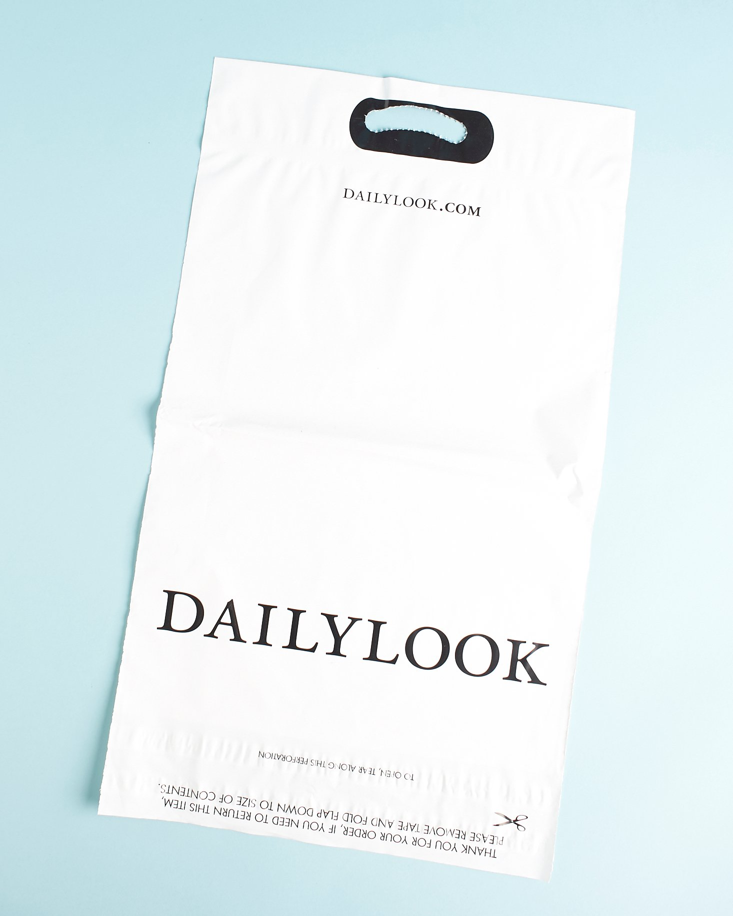 Dailylook-elite-april-2017-0009