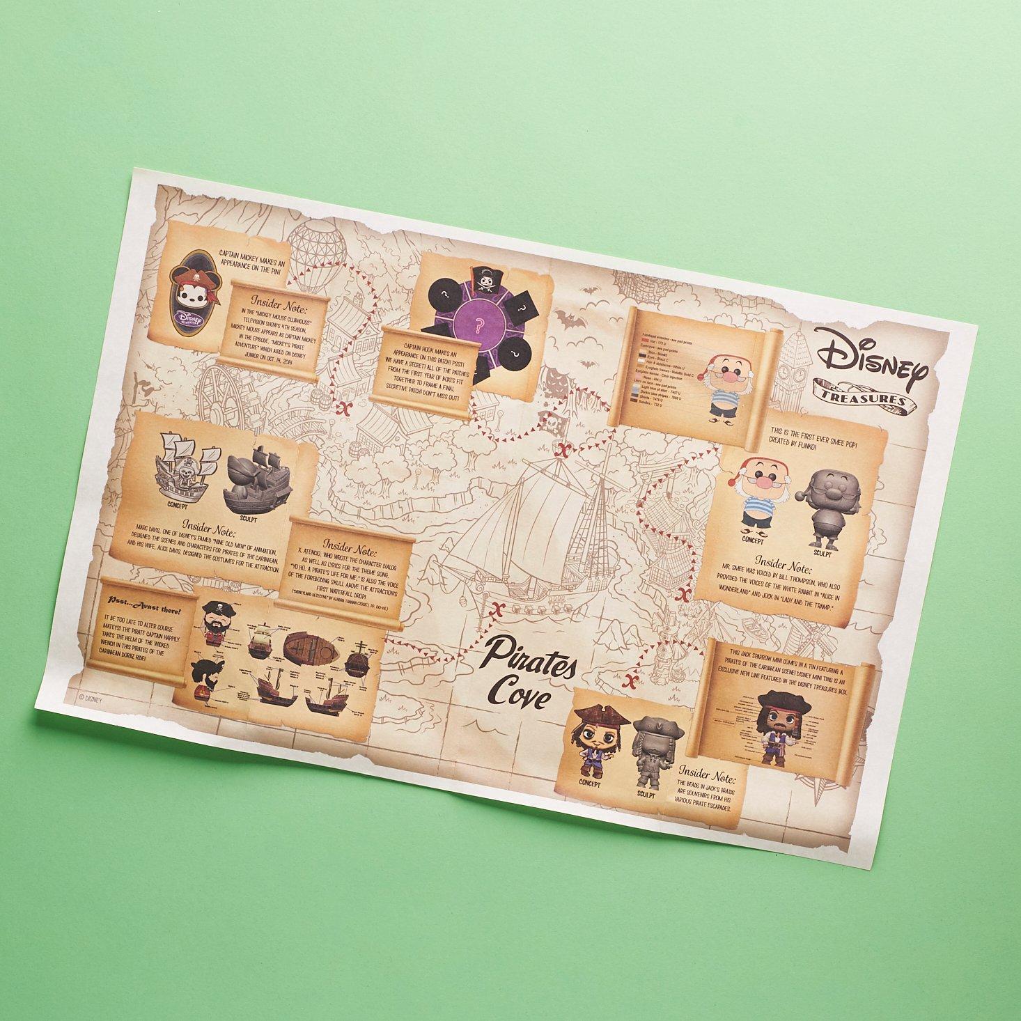Disney-Treasures-Box-April-2017-0007