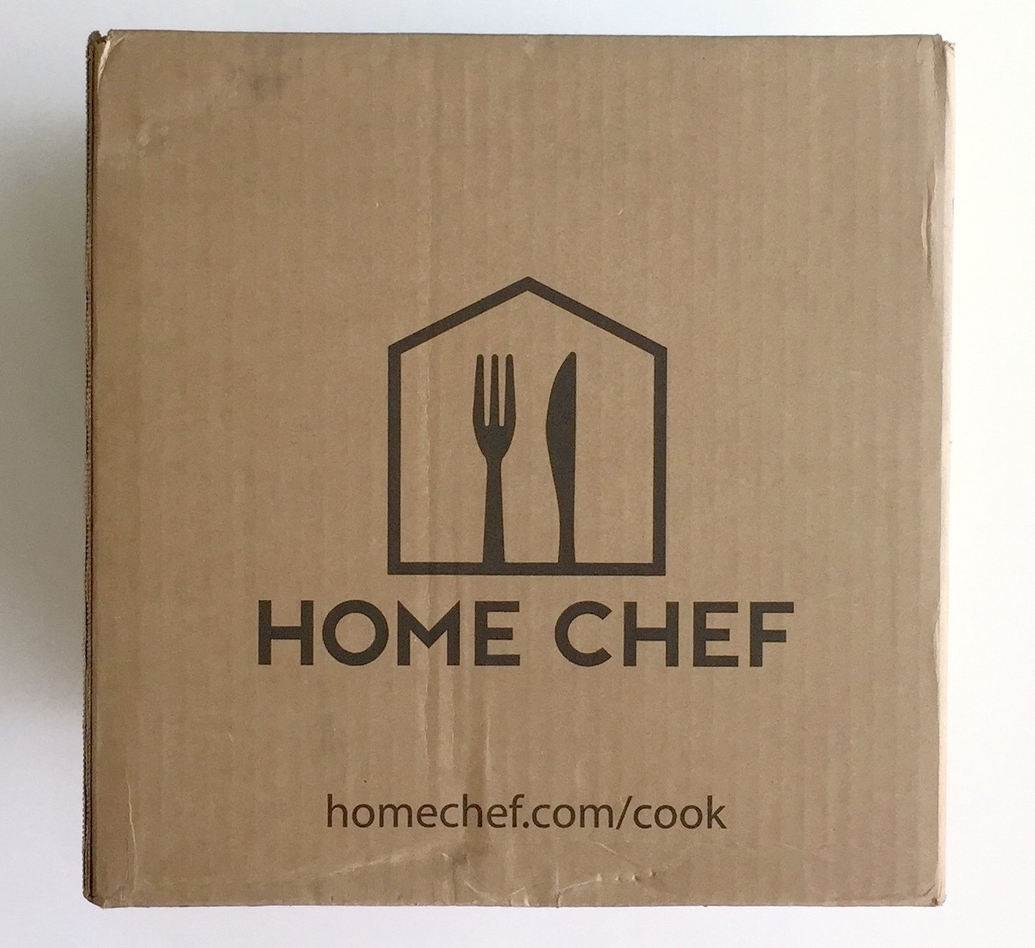 Home-chef-March2-2017-box