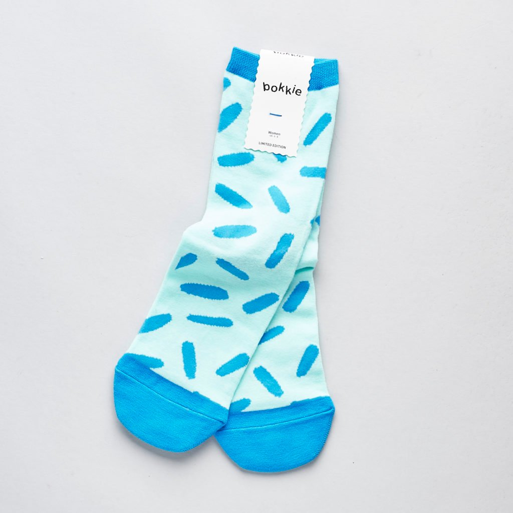 Say-It-With-A-Sock-Womens-April-2017-bokkie-socks