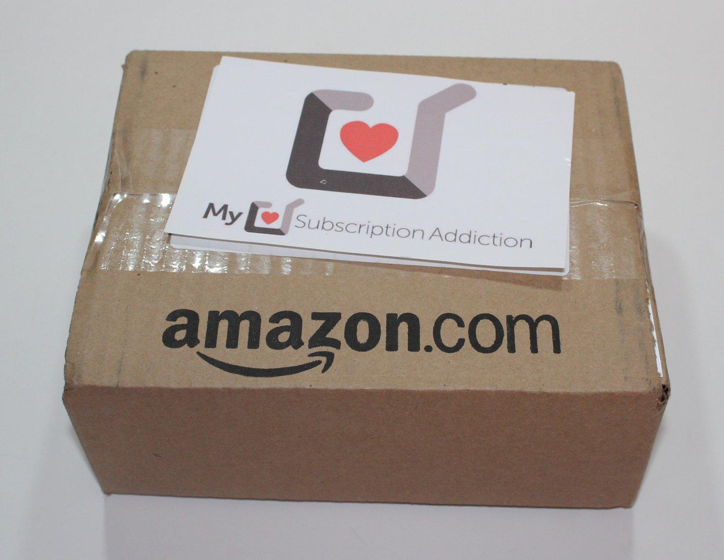 Amazon-bsn-on-april-2017-box